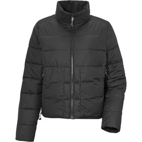 DIDRIKSONS Kim Jacket Women black